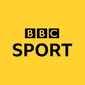 BBC-Spor_news