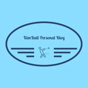 KimBall icon